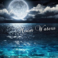 Moon Waters