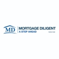 MortgageDiligent