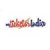 MyTicketsToIndia
