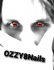 Ozzy8Nails