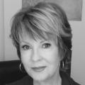 Pamela Frost Dennis