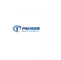 Premier Courier Services