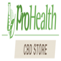 ProhealthCBDStore