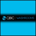 Qbic Washrooms