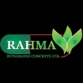 Rahma Integrated Concepts Ltd