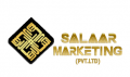 salaar marketing