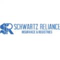 Schwartz Reliance Insurance  Registry Services