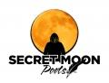 SECRET MOON POETS