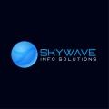 skywaveinfosolutions