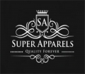 Super Apparels