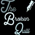 The Broken Quill