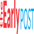 theearlypost
