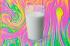 The-Milk-Man