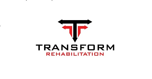 Transform Rehabilitation