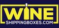 wineshippingboxes