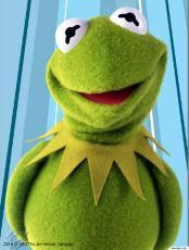 Frogley09