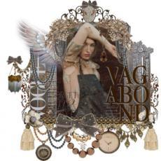 Princess Vagabond