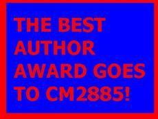 CM2885