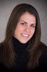 Megan Cebulski