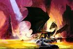 dragonis234