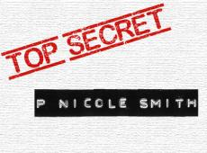 penny nicole smith