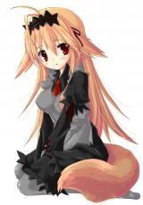 Ramengirl
