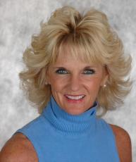 Jackie Madden Haugh