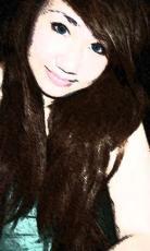 Wiyah Riza