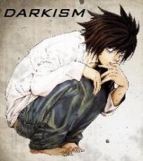 darkism
