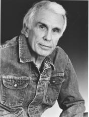 Bob Frey