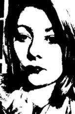 Amy I Hughes