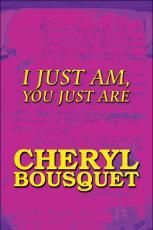 Cheryl Bousquet
