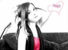 ArianaCassidy