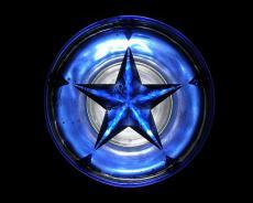 starlight4