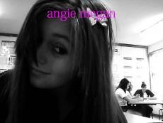 AngelMegan