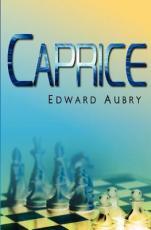 Edward Aubry