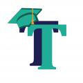 tutorstips17