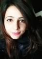 AmbreenSajjad