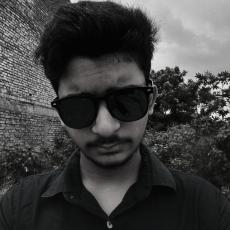 bharat4singh