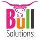 Bull Digital Marketing