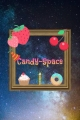 candy-space