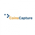 coinscapture