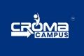 Cromacampus