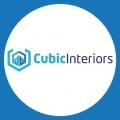 cubicinterior