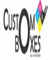 Customcmykboxes