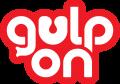 Gulpon Foods