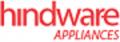 Hindwareappliances