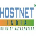 hostnetindiacom