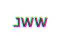 Justwebworld