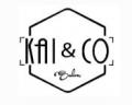 Kai  Co. Salon LLC